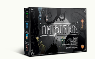 culture timburton2